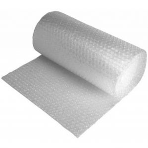 bubble wrap for sale