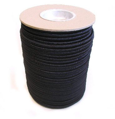 bungee cord 10mm